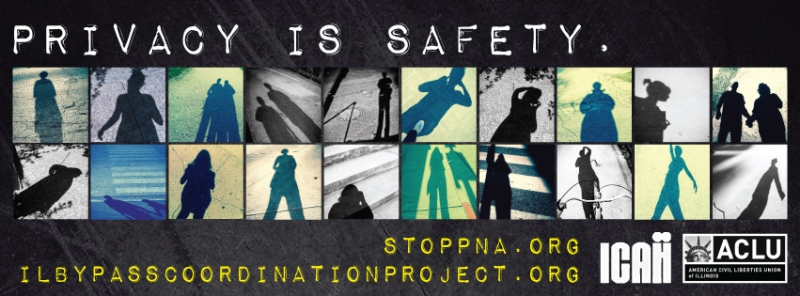 StopPNA facebook cover image parental notice of abortion act in Illinois harms young people